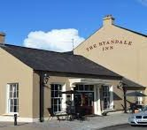 The Ryandale