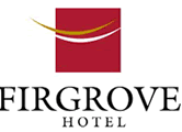 The Firgrove Hotel