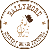 Ballymore Country Music Festival